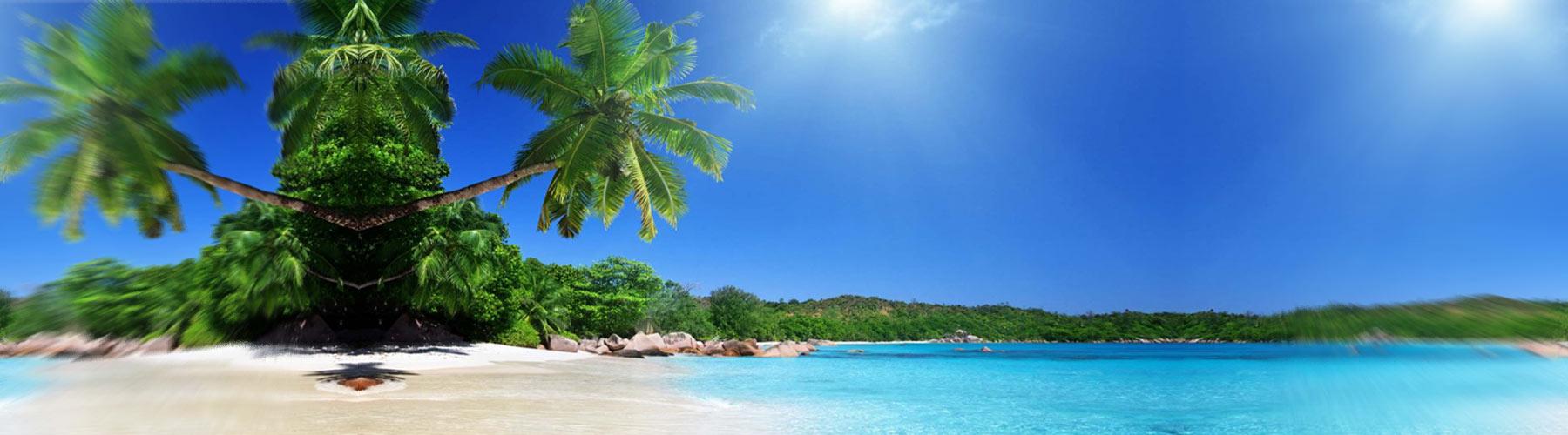 Plaje Exotice Zanzibar, Lamu